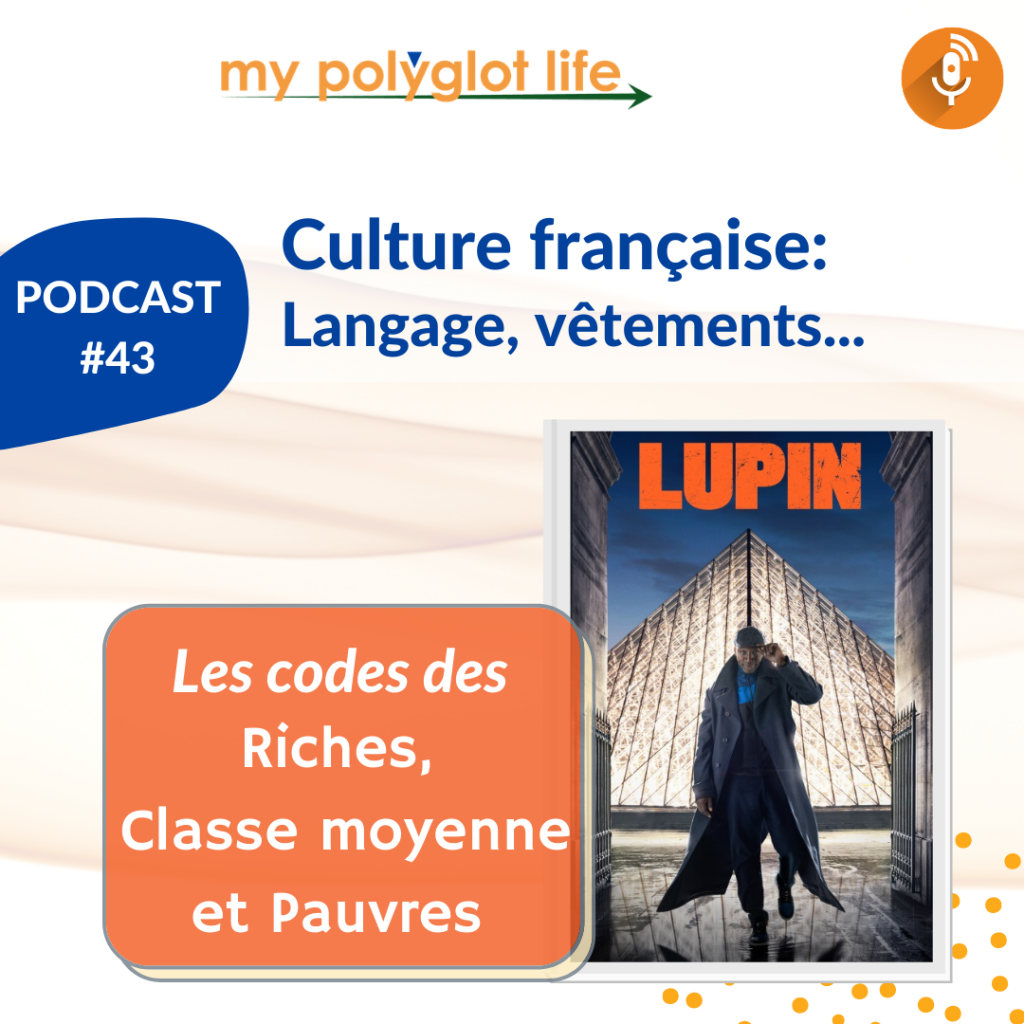 lupin saison 2 personnages